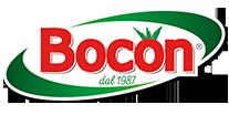 Bocon
