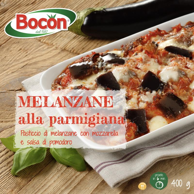 pack melanzane alla parmigiana